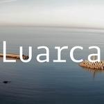 Luarca Offline Map by hiMaps