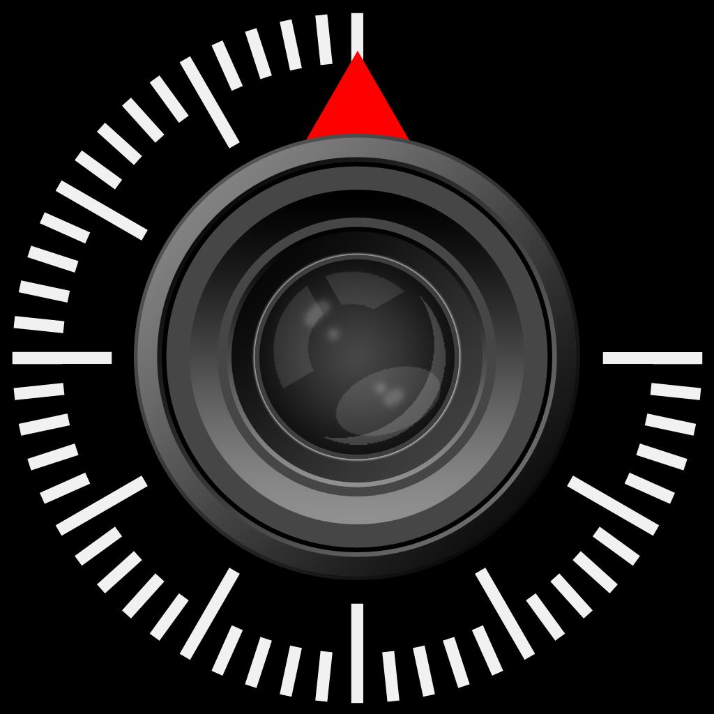 インターバルカメラ